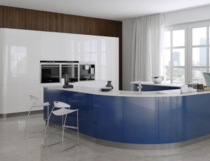 muebles de cocina asturias latest with muebles de cocina